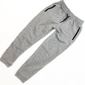 Zyia Active Joggers Size 8-10